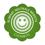 logo cleanbits